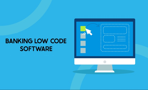 How to handle the banking low code software or system?
