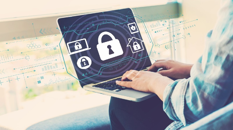 Beginners Self-help guide to Choosing the correct Anti-virus for Business