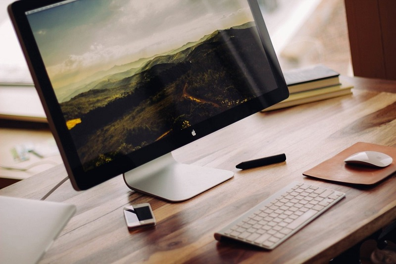 The Easiest Method To Recover Lost Data From Mac Computers