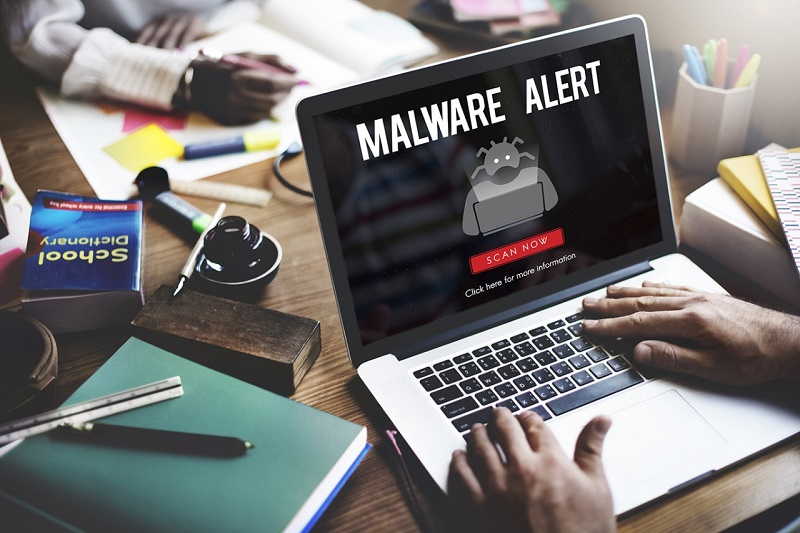 Protecting Your Business Website From Malwares