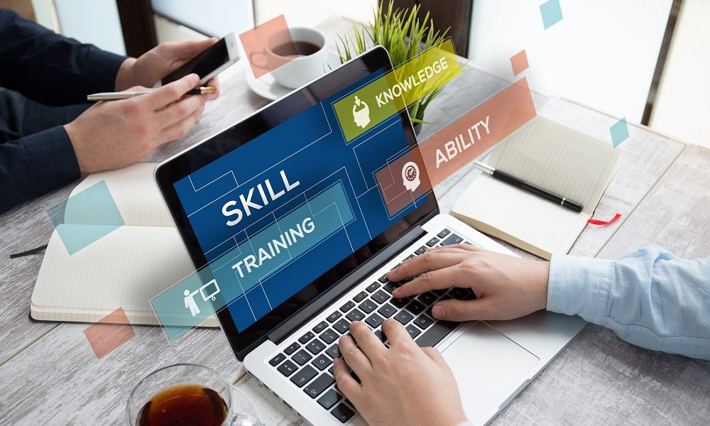 How To Become A 2021 SEO Services Expert