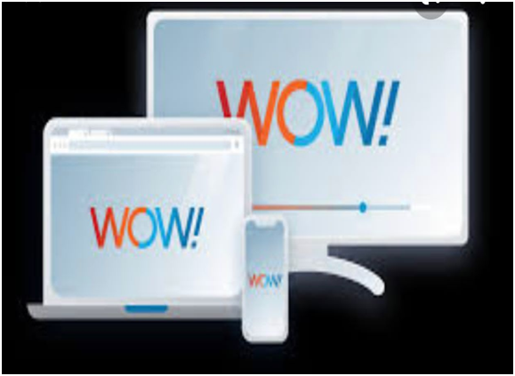 All about Wow home phone plans